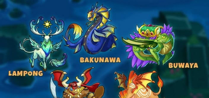 everwing-dragons
