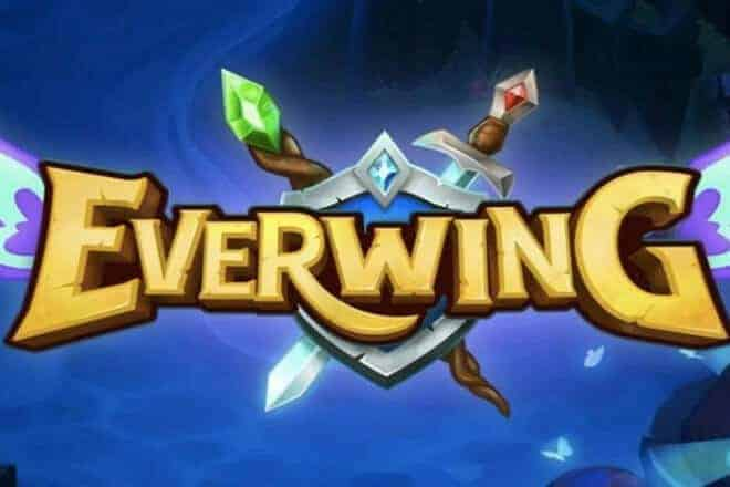 Everwing-Everwing Main Inpost
