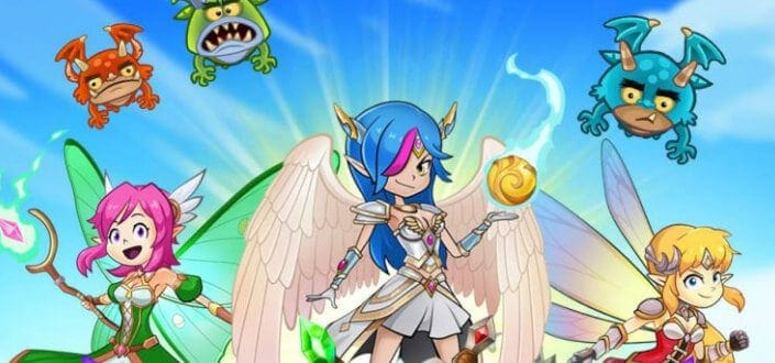 Everwing-Step 6 Use These EverWing Tips