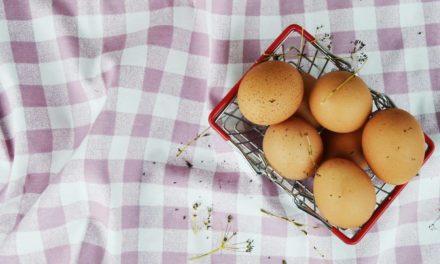 Egg Inc. – 6 Easy steps to play this fun farm game!