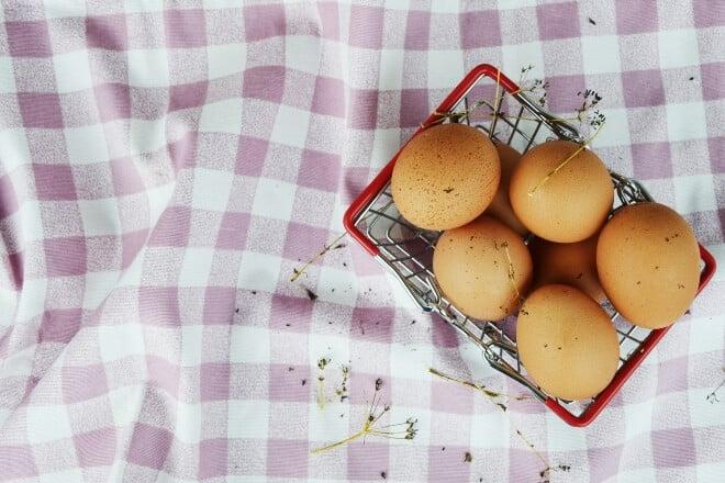 egg inc - main (1)