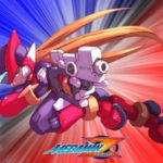 Megaman Zero – Get to know this legendary game!