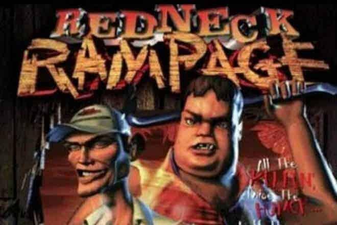 redneck rampage-main inpost