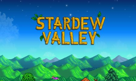 Stardew Valley – A fun and adventurous farming game for everyone!
