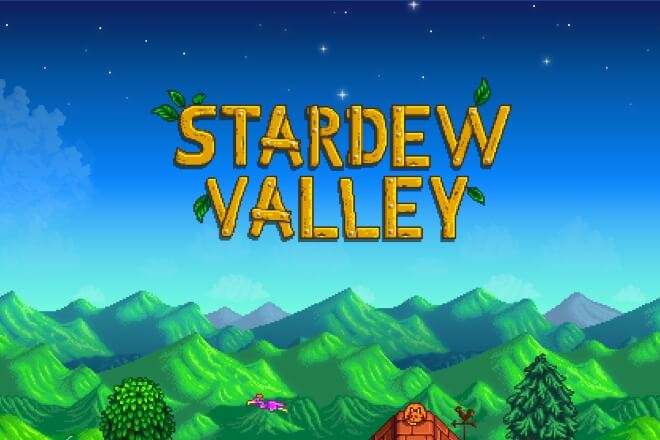 stardew valley - main (1)