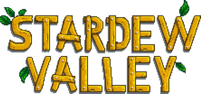 stardew valley - step 9