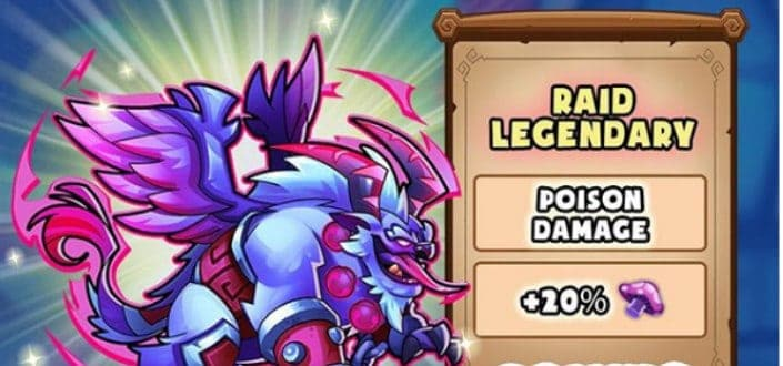 5 Best Everwing Dragons - The only list of mythical sidekicks you'll