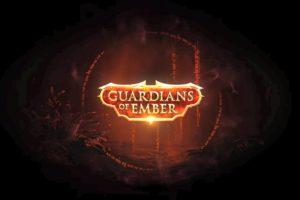 guardians of ember - main 2