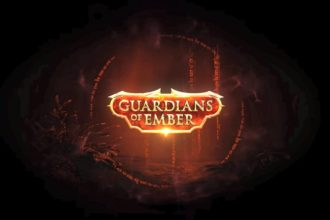 guardians of ember - main 2