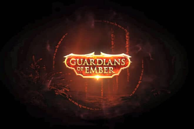 guardians of ember - post 2