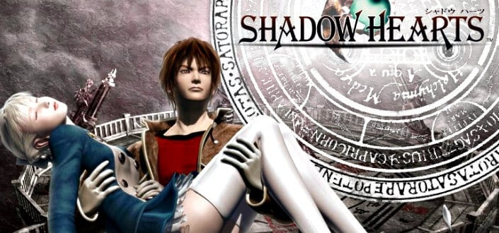 shadow hearts - what