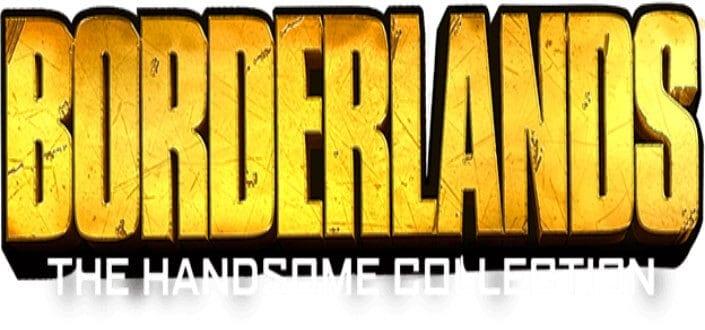 borderlands 2 - what