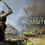 Dragon Age Inquisition – Get to know this awesome hunting adventure!