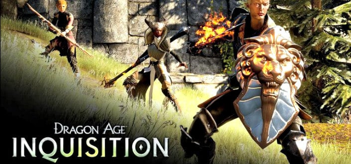 dragon age inquisition - step 4