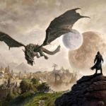 Elder Scrolls Online – A quick look into this massively popular game!