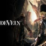 Code Vein – A quick look at this much awaited Vampire RPG!