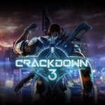 Crackdown 3 – A guide to stepping-up your demolishing skills!