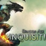 Dragon Age Inquisition Dragons – A slayer's guide to the best dragons.