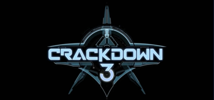 Crackdown 3 -What is crackdown 3