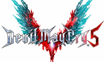 Devil May Cry 5 – Is it worth the wait?