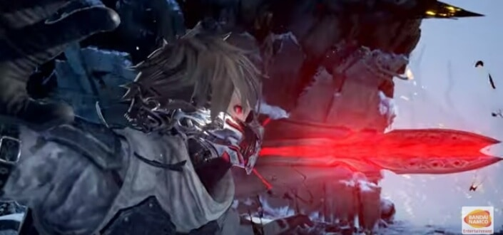 use our code vein guide