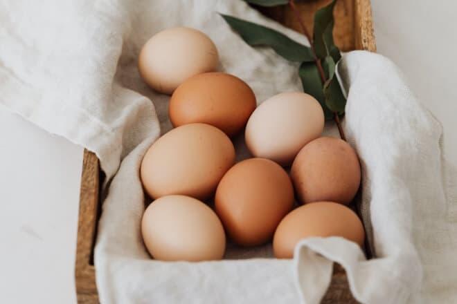 egg inc cheats - main (1)