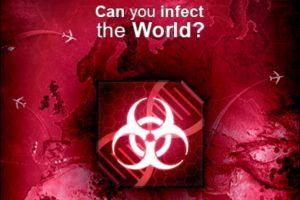 plague inc neurax worm-featured