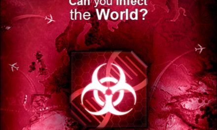 Plague Inc. Neurax Worm – 9 Simple steps to enslave humanity!