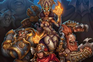 featured-torchlight 2