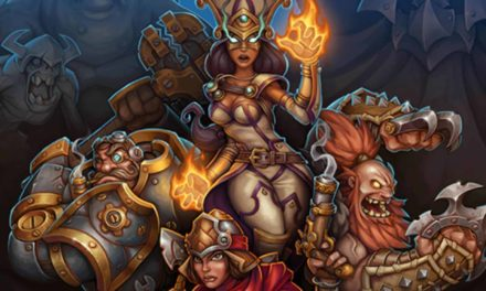 Torchlight 2 – An Innovative take on a dungeon crawler game!