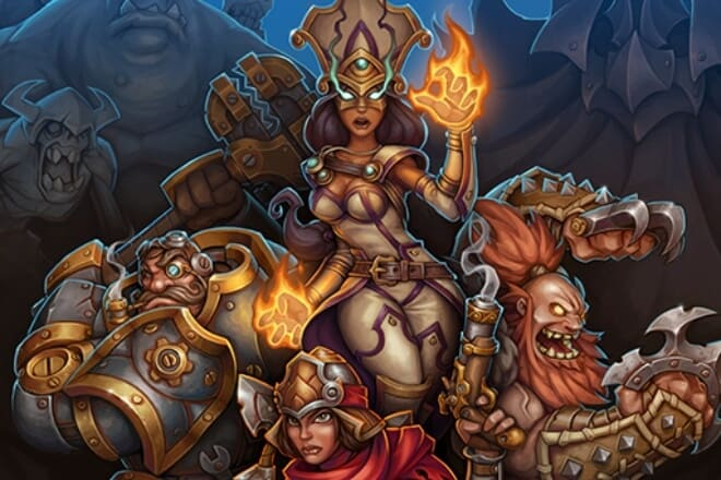 main-torchlight 2