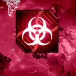 Plague Inc. Nano Virus – Create nano creatures and infect the world!