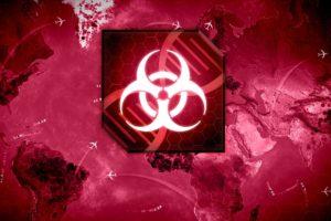 plague inc nano virus - featured