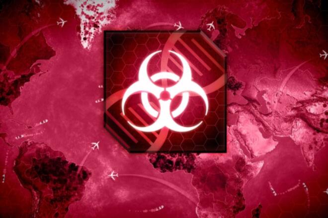 plague inc nano virus - main