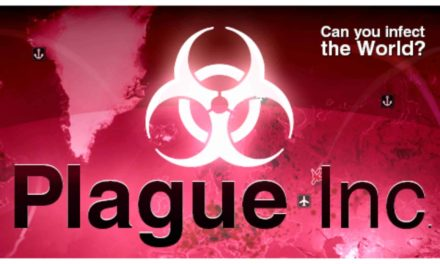 Plague Inc. Parasite – 7 simple steps to beat the perfect parasite!