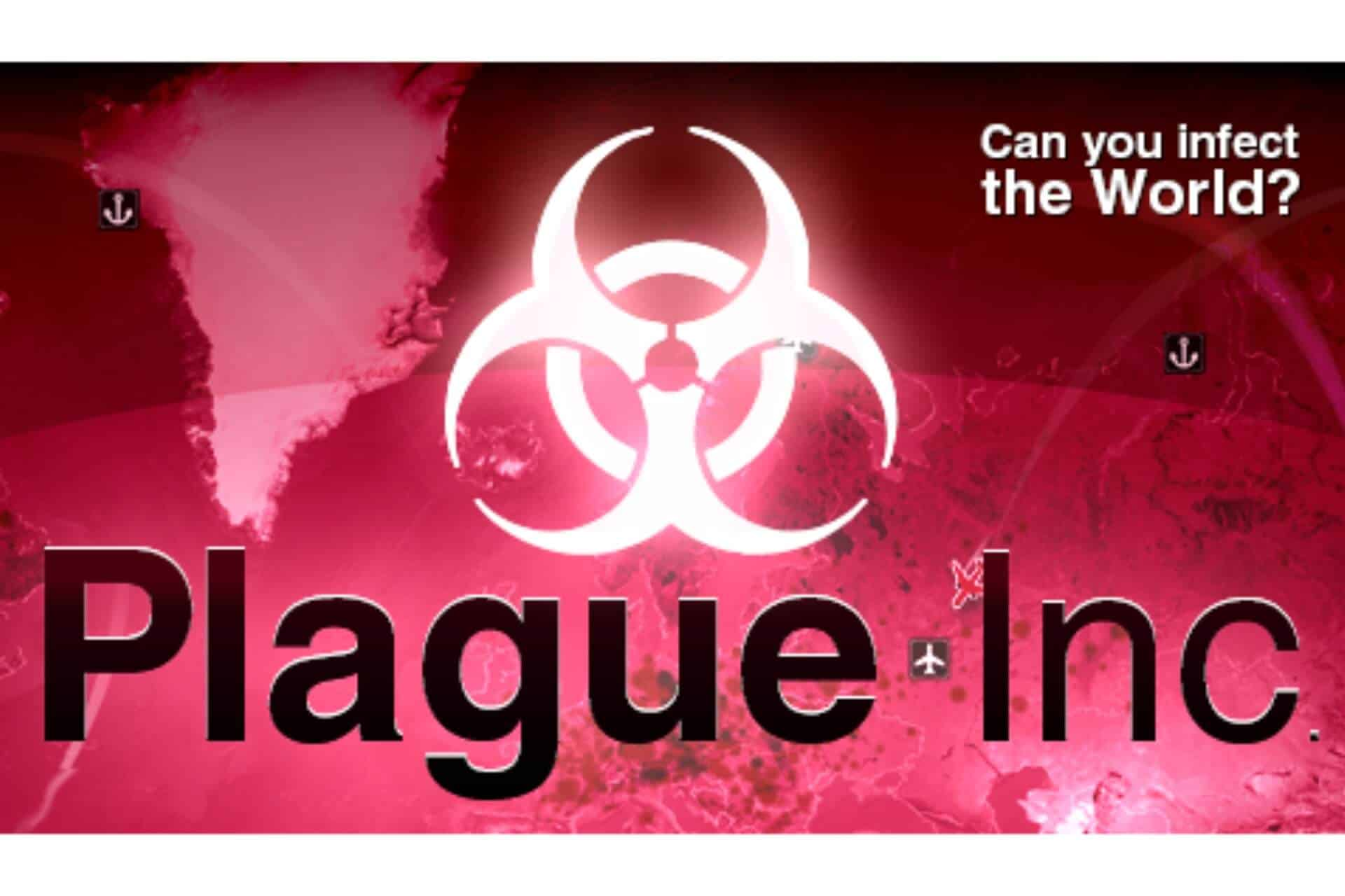 plague inc parasite-featured