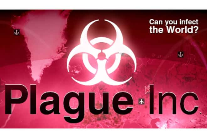 plague inc parasite-main