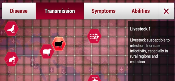 plague inc fungus - How to beat the plague inc fungus: 8 Steps