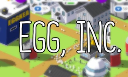 Egg Inc. Cheats – Build the biggest egg farm empire!