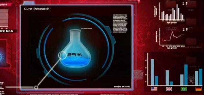 Plague inc nano virus - How to beat the plague inc nano virus: 7 Steps