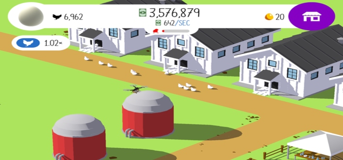 egg inc cheats - 6 best egg inc cheats