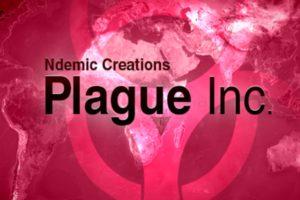 plague inc fungus - featured