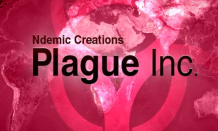 Plague Inc Fungus – 8 Simple steps to end civilization!
