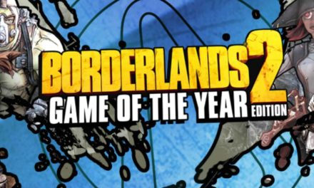 Borderlands 2 – A quick guide to this awesome game!