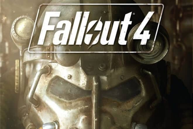 Fallout 4 - A quick and easy guide to this massive RPG!