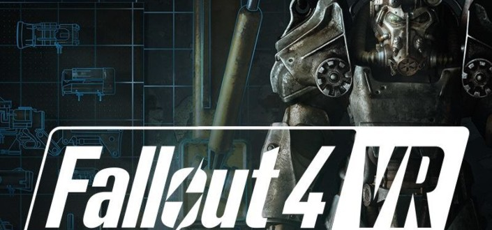 fallout 4 - what is fallout 4