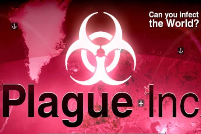 plague inc prion - main