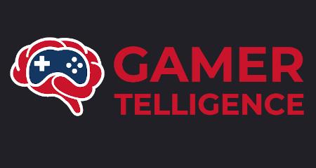 Gamertelligence