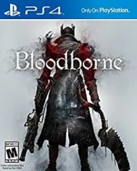 Bloodhorne