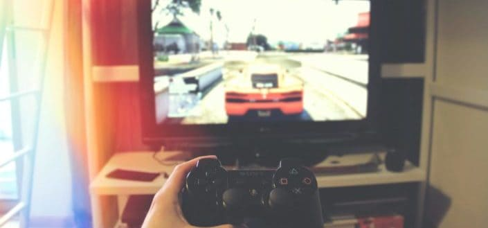 best racing games for ps4.jpg